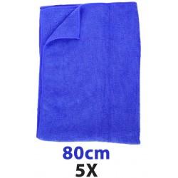 Microfibre 80cm